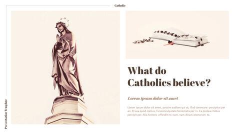 가톨릭 베스트 피피티_19