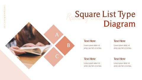 책 읽는 날 파워포인트 디자인_34