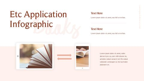 책 읽는 날 파워포인트 디자인_38