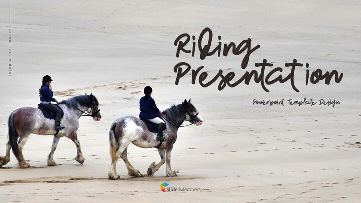 Riding Background PowerPoint_01