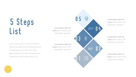 Airport Theme PPT Templates_23