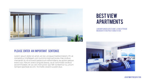 Apartment Easy PowerPoint Design_04