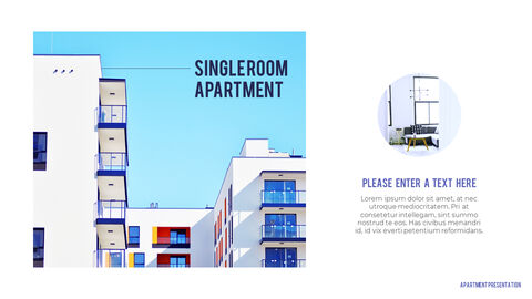 Apartment Easy PowerPoint Design_05