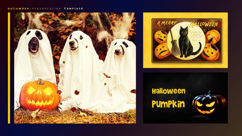 Hello! Halloween PowerPoint Slides_03