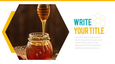 Honeybee creating PowerPoint Presentations_03