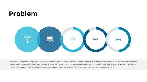 Pitch Deck PowerPoint Design_03