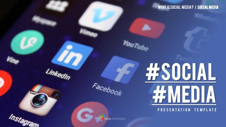 Social Media Presentation Templates_01