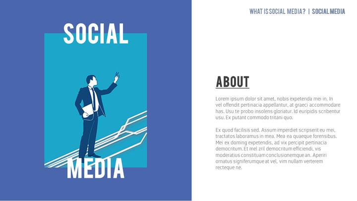소셜 미디어 프레젠테이션 템플릿_02