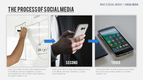 소셜 미디어 프레젠테이션 템플릿_04
