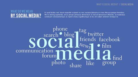 소셜 미디어 프레젠테이션 템플릿_03