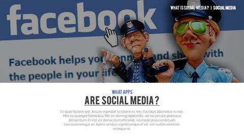소셜 미디어 프레젠테이션 템플릿_07