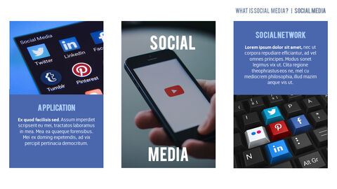 Social Media Presentation Templates_04
