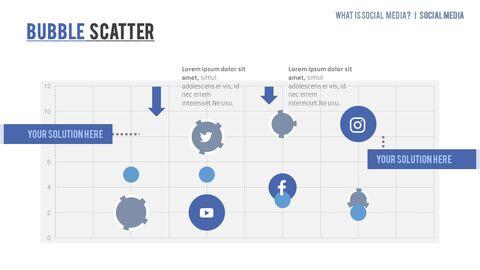 Social Media Presentation Templates_14