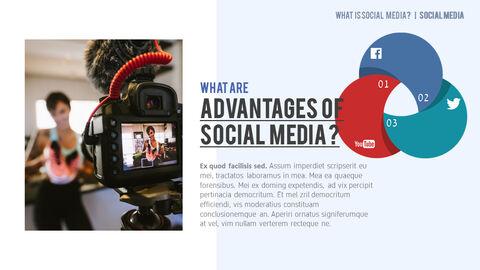 소셜 미디어 프레젠테이션 템플릿_16