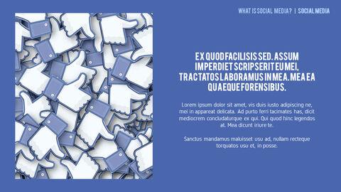 소셜 미디어 프레젠테이션 템플릿_23