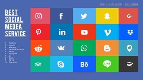 소셜 미디어 프레젠테이션 템플릿_26