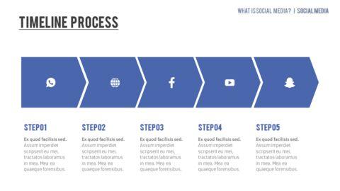 소셜 미디어 프레젠테이션 템플릿_30