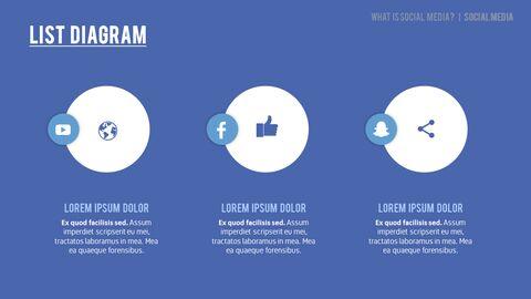 소셜 미디어 프레젠테이션 템플릿_31