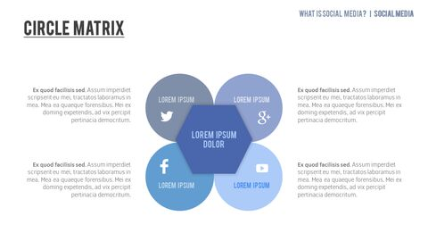 Social Media Presentation Templates_32