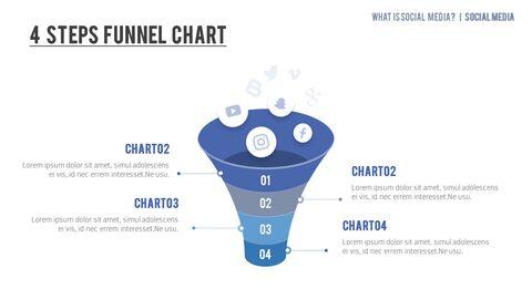 Social Media Presentation Templates_36