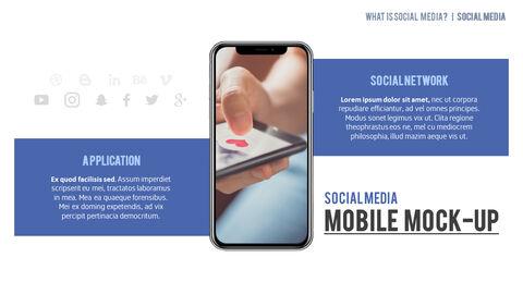 소셜 미디어 프레젠테이션 템플릿_38