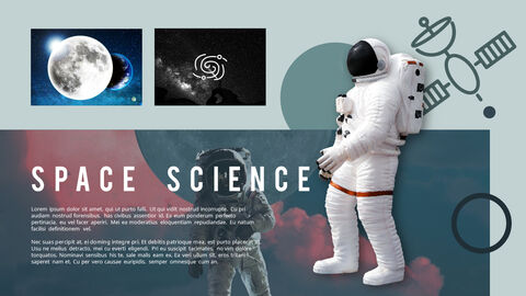 Space Science PowerPoint Presentation Examples_05
