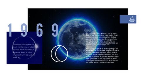 우주 과학 파워포인트 프레젠테이션 예제_11
