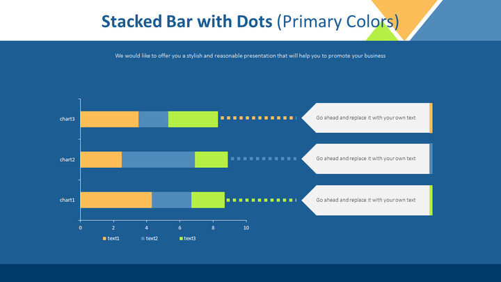 Stacked Bar with Dots (Primary Colors)_02