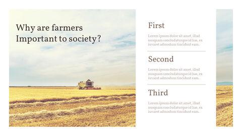 농업 산업 배경 파워포인트_07