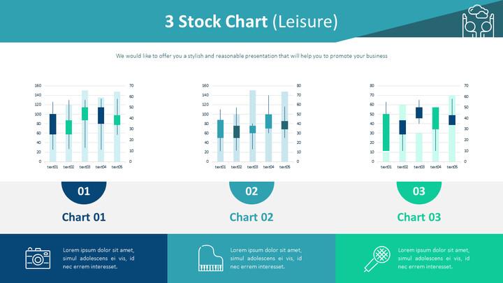 3 Stock Chart (Leisure)_01