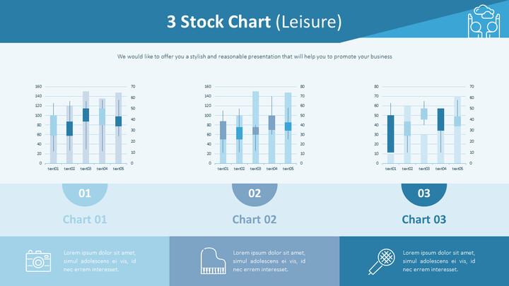 3 Stock Chart (Leisure)_02
