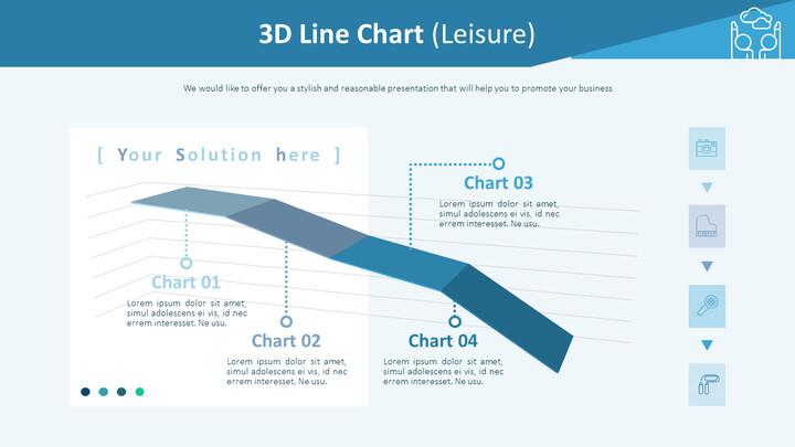 3D 꺾은 선형 차트 (레저)_02