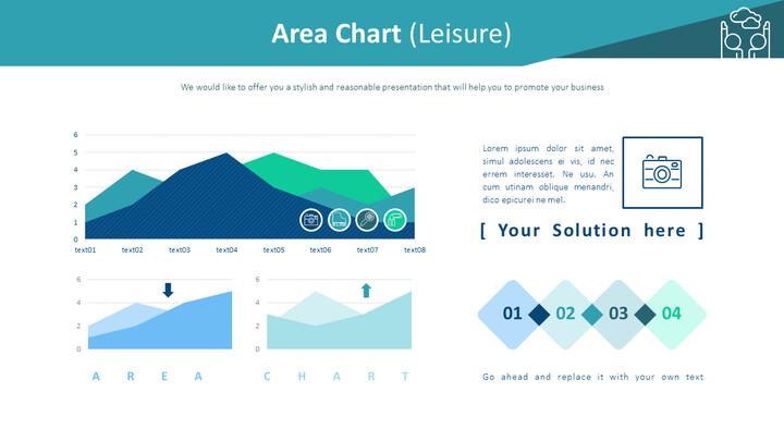 Area Chart (Leisure)_01