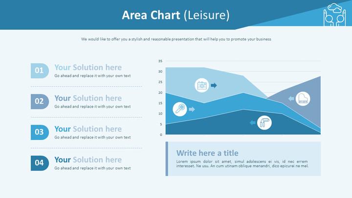 Area Chart (Leisure)_02