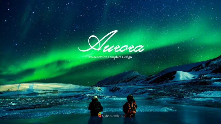Aurora Best PPT Design_01