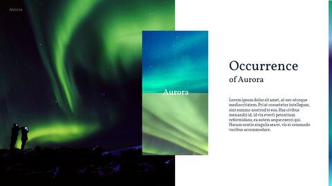 Aurora Best PPT Design_03