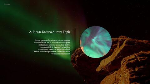 Aurora Best PPT Design_04