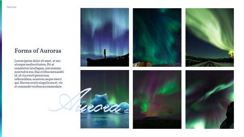 Aurora Best PPT Design_05
