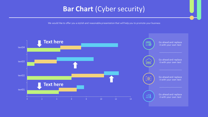 Bar Chart (Cyber security)_01