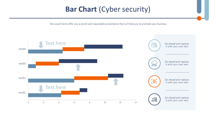 Bar Chart (Cyber security)_02