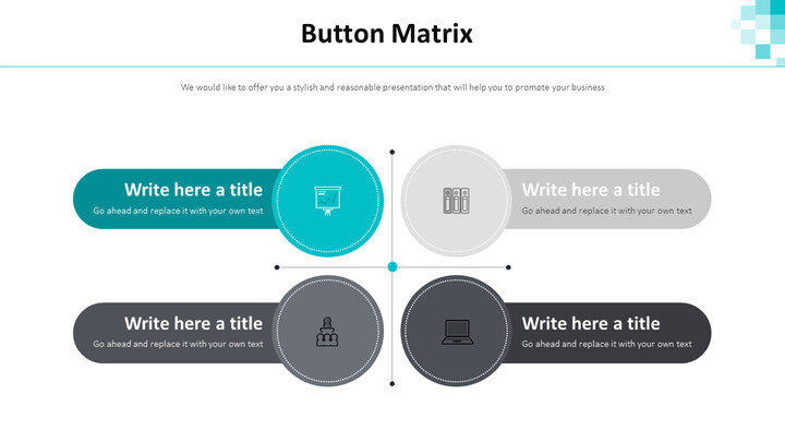 Button Matrix Diagram_01