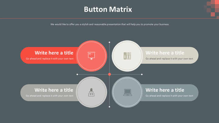 Button Matrix Diagram_02