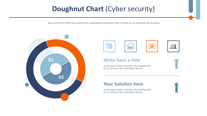 Doughnut Chart (Cyber security)_02