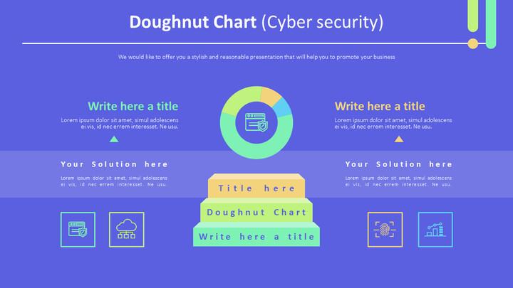 Doughnut Chart (Cyber security)_01