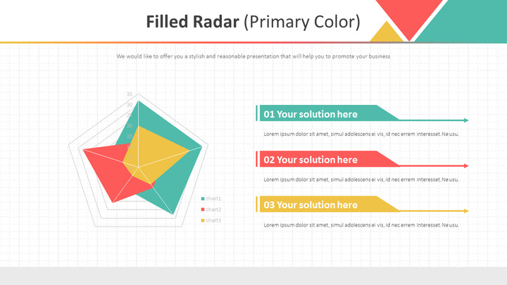 Filled Radar (Primary <span class=\'highlight\'>Color</span>)_01