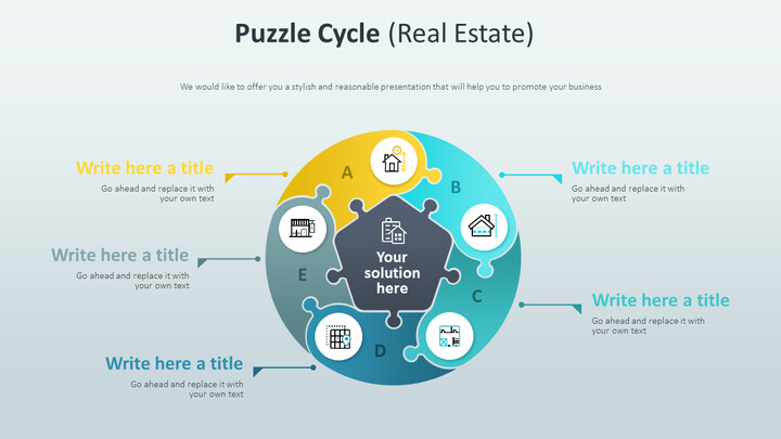 Puzzle Cycle Diagram (Real Estate)_01
