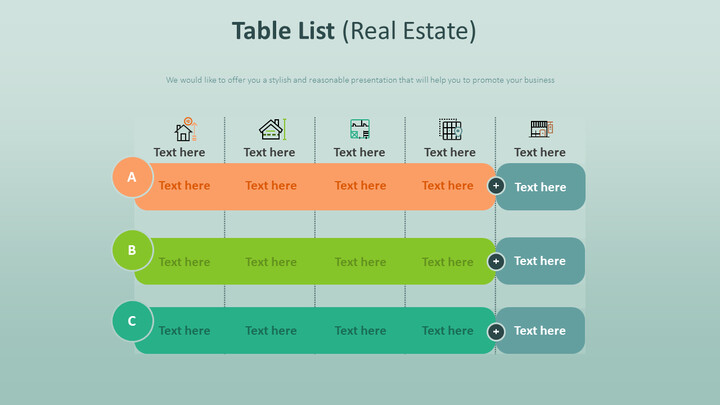 Table List Diagram (Real Estate)_02