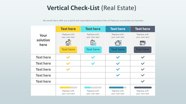Vertical Check-list Diagram (Real Estate)_01