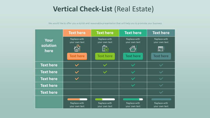 Vertical Check-list Diagram (Real Estate)_02