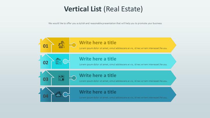 Vertical List Diagram (Real Estate)_01